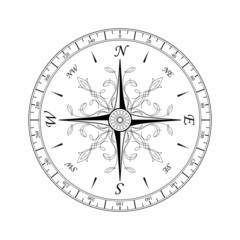 Compass#1