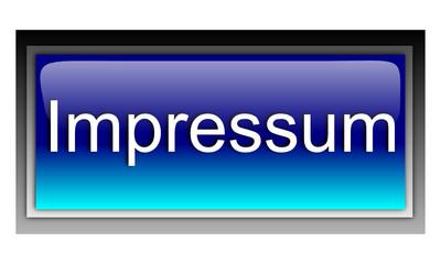 Impressum Button