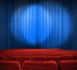 Kinotheater