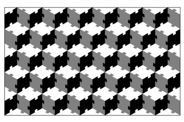 Puzzle 3d01