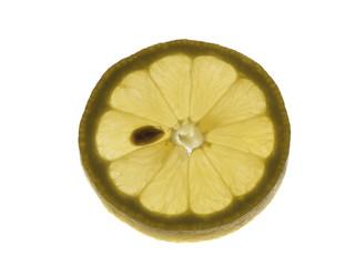 Fertta di limone