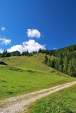 Brixlegg, Tirol, Österreich