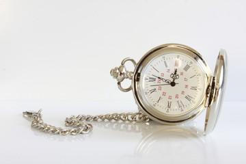 Taschenuhr Uhr Zeit Uhrzeit ticken tickt läuft 35