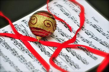 Sinfonia natalizia