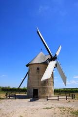 moulin à vent 3