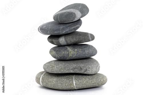 Fototapeten,steine,gleichgewicht,balance,ausgeglichen