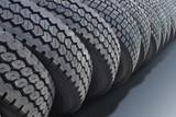 Protektorovat pneumatiky