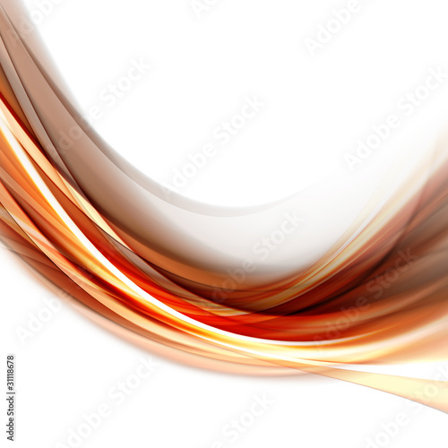 abstract elegant background design with space for your text - 31118678