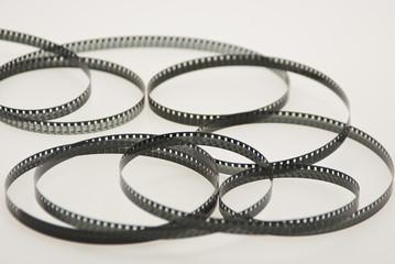Normal 8 Film - Regular 8 Film