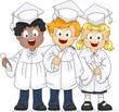 Graduate Group