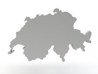 schweiz_umriss2