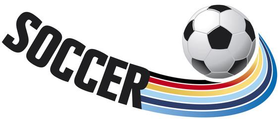 fussball_soccer_logo
