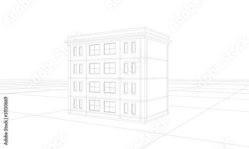 Haus_03