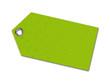 Green Tag (02)