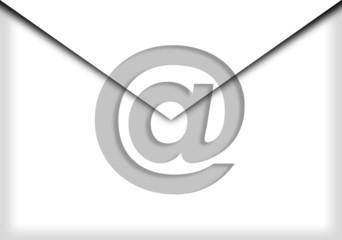 Email-Kontakt
