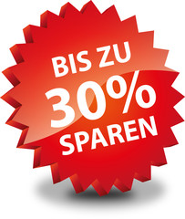 Button Rund Bus zu 30% Sparen