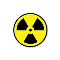 icone radiation