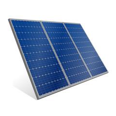 solarzellen IX