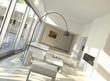 Modernes Loft / Penthouse - Inneneinrichtung