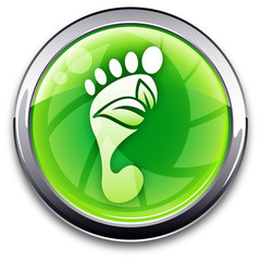 green Button: eco footprint