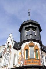Emisch-Haus