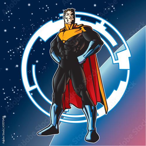 captain-blast-beam-5