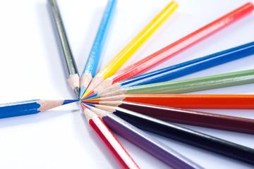 Rnyamhey crayon
