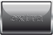 Blackbutton extra