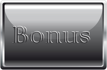 Blackbutton 2 bonus