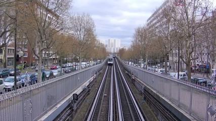 métro 02