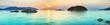 Sunrise - 31187806