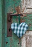 Verde Herzerl