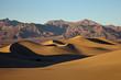 Mesquite Flat Sand Dunes, Death Valley National Park - 31191694