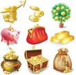 иконы из бисера схемы