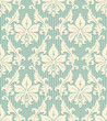 wallpaper seamless pattern