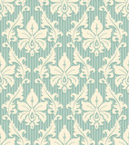 Fototapety wallpaper seamless pattern