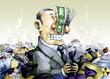 Corruption odorless