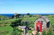 Cornish Countryside - 31219679