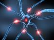 Neuronale Zelle 2