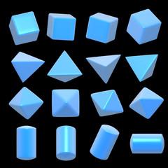 Blue Virus 2