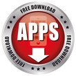 APPS free download