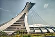 Stadium of Montreal, Canada - 31245095