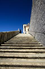 Scala Sacra (Assisi)