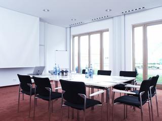 Meetingraum 1