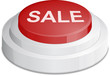 red button sale