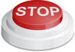red button stop