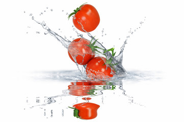 Gemüse 114
