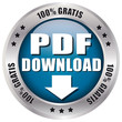 PDF Download - 100% Gratis