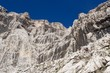 Dolomite - Civetta wall