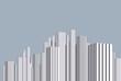 City render